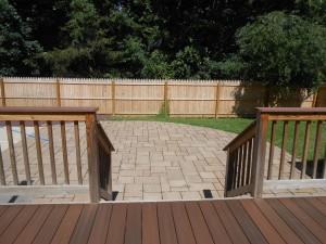 reppert deck-patio