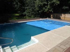reppert pool 1