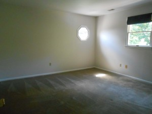 reppert room 4