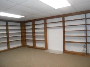 reppert storage 1